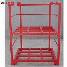 Factory Direct Steel Structure Pipe Rack
