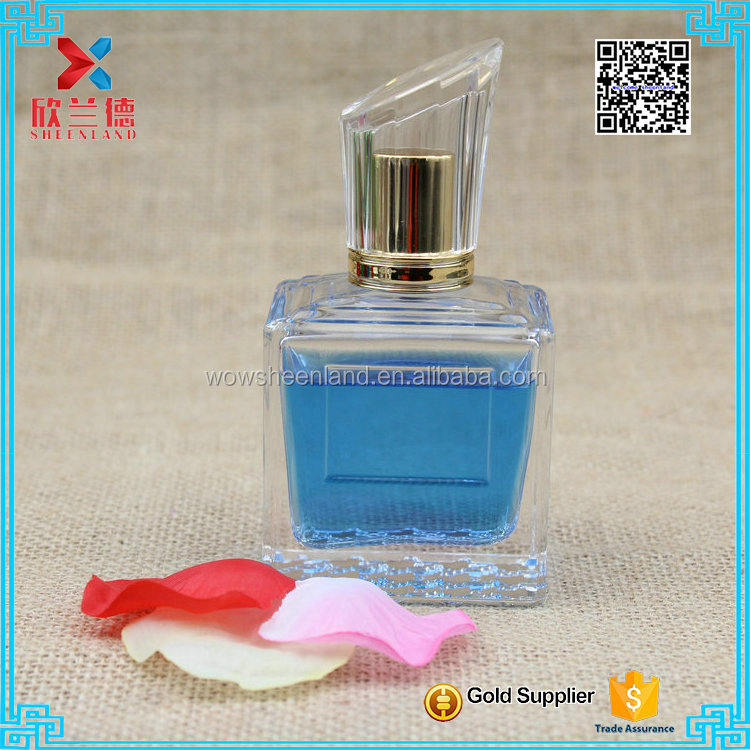wholesale 80ml good quality car perfume for man