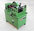 used thread rolling machine screw rolling machine price