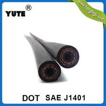 dot sae j1401 fmvss 106 hydraulic brake hose 1/8 for truck parts