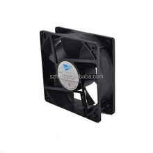 Cooling Fan for communication apparatus (120*120*38mm)