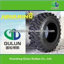 China High Quality OTR Tyres,Loader Tyres,Earthmover Tires 17.5-25