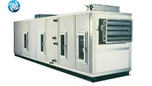 wheel /rotor type heat recovery fresh air handling unit