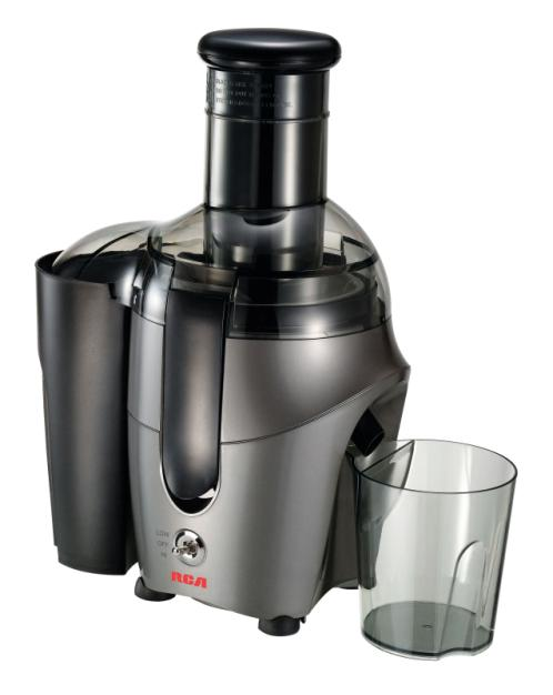 Juicer RCA Juicer Blender Water