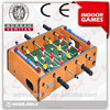 For kids promotion gift Mini soccer game toy indoor game table,mini soccer table