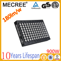 High Power led light 600 700 800 900 watt outdoor led flood light basketball lighting