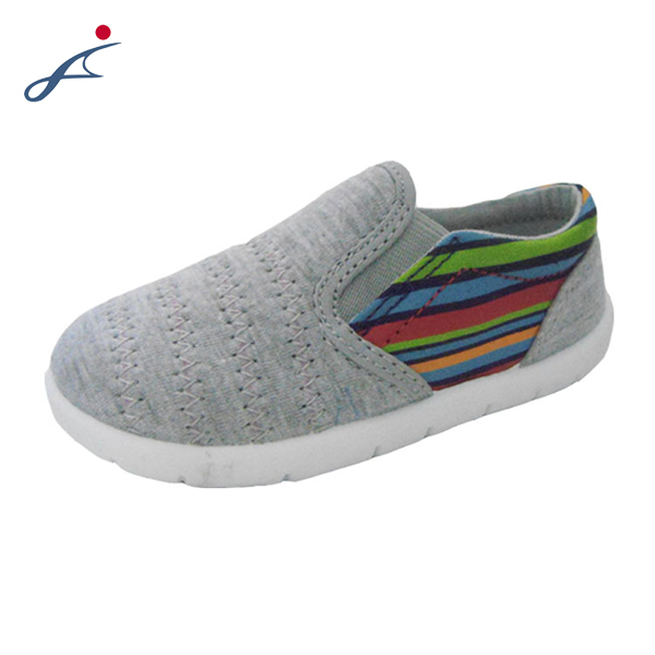 hot sale wholesale free sample oem boy children cheap casual shoes online - Free Sample Shoes