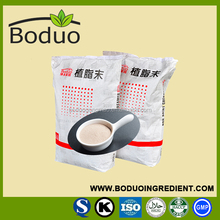 Best Quality ISO/QS approved manufactory coffee non dairy creamer brand
