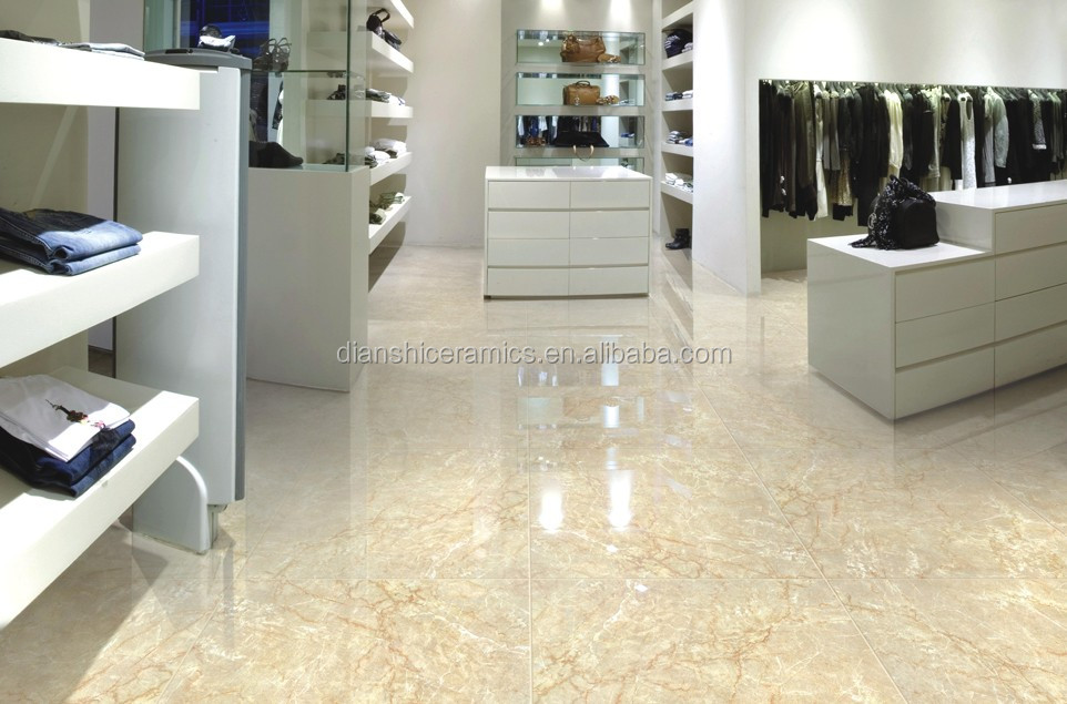 Floor Tiles Perth Choice Image Modern Flooring Pattern Texture