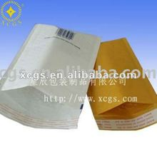 Jiffy Kraft Paper Bubble Mailer