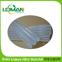Hot melt adhesive/hot melt adhesive stick / hot melt adhesive opaque white hot melt glue stick