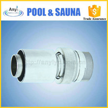 Popular swimming pool bete spray nozzle jet