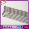 china welding rod / e 7018 manufacturers
