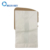 Paper Dust Filter Bag for Eureka 3670-3690 Replace Part 60296