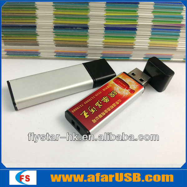 USB Factory Price! usb flash disk 2.0 driver!! Best Promotional USB flash drive supplier in China Alibaba