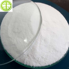 Favorable Price 98% High Purity Coenzyme Q10 Ubidecarenone