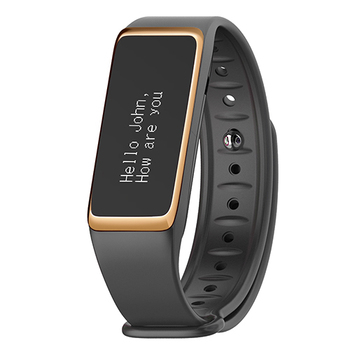 Activity tracker Pedometer Smart Sports Bracelet and Watches