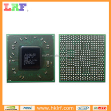 Electronic IC Chips 216-0674026