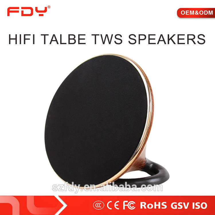 New product 3.1 home theater speaker systems