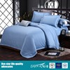 /product-detail/new-arrival-bamboo-cotton-fabric-very-soft-durable-bed-linen-luxury-bamboo-bed-sheet-set-60542030696.html