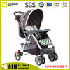 Hot Selling Products Good Baby Stroller Pram Car Seat