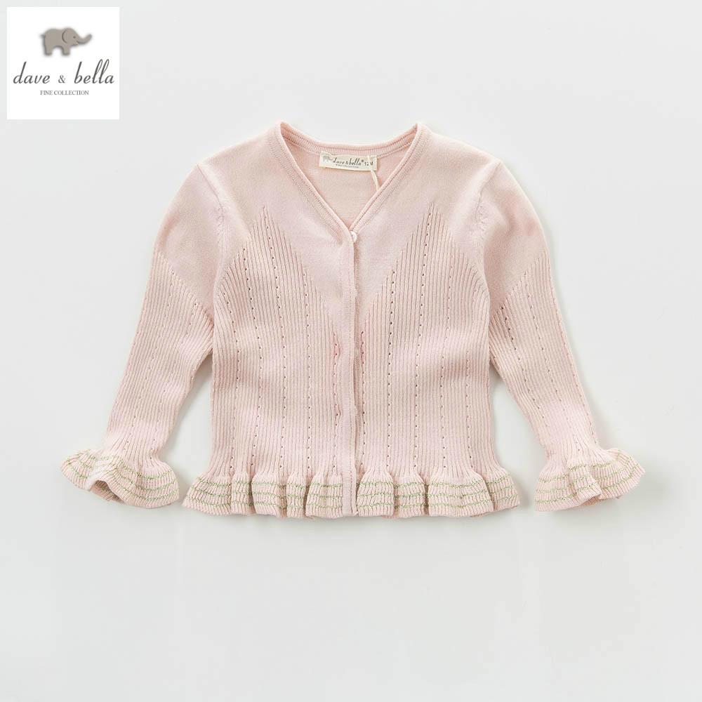 a8c1f0cd8 best wholesaler de66a 13c41 china baby girls cute rabbit design ...