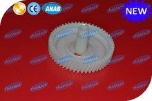 precision BEVEL gears ,suit for different industriy