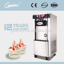 Hot selling product cheap ice cream machine Of New Structure