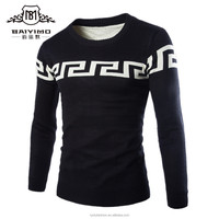 China Supplier Custom Latest Designs Pullover