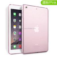 zoyu waterproof good quality and reasonable price smart case for ipad mini ,