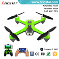 Cheap 2.4g fpv rc wifi drone quadcopter, uav aircraft long range helicopter toys for kids