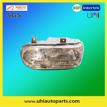 van body parts/accessories--Damas 05 headlamp for Daewoo