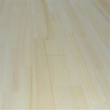 Wholesale Natural/carbonized/Unbleached Paulownia/pine wood paneling/Board sale solid Edge Glude timber/Board