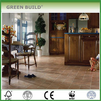 Laminate wood flooring hs code Easy living laminate flooring