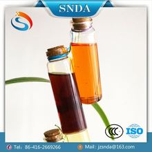 SR5011 Anti friction Ashless Antiwear complex additive hydraulic oil specifications