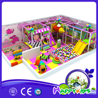 Old fashioned playground equipment, kids indoor playhouse equipment