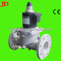 Cheap Price Valve 220v Adjustable
