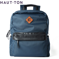 DB243 alibaba china supplier boy's bag laptop backpack men