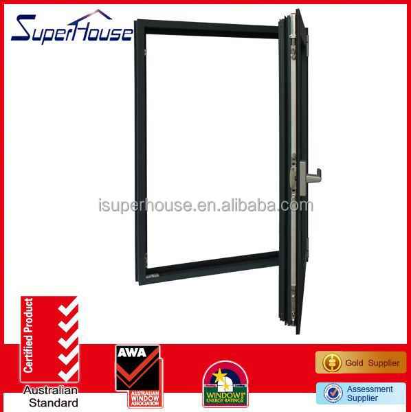iron window grill color hot sale in China comply with AS2047 standard