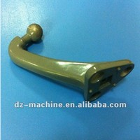 China supplier stamping parts\ motorcycle parts\machine spare parts