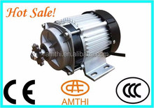 2015 New 48V 500W electric bicycle motor mid drive,direct drive motor,all kinds of electric bicycle motor chain drive