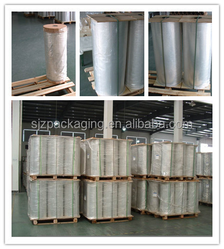 75mic white opaque PET film translucent mylar film