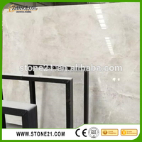 Lowest price Volakas marble,Greece white marble slabs in stock