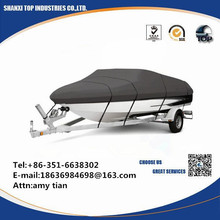 Manufacturer top cover High quality top cover Boat Cover
