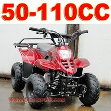 Cheap ATV Quad 50cc
