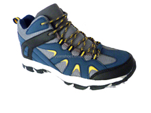 Hiking shoes ,running shoes, Sports shoes,women