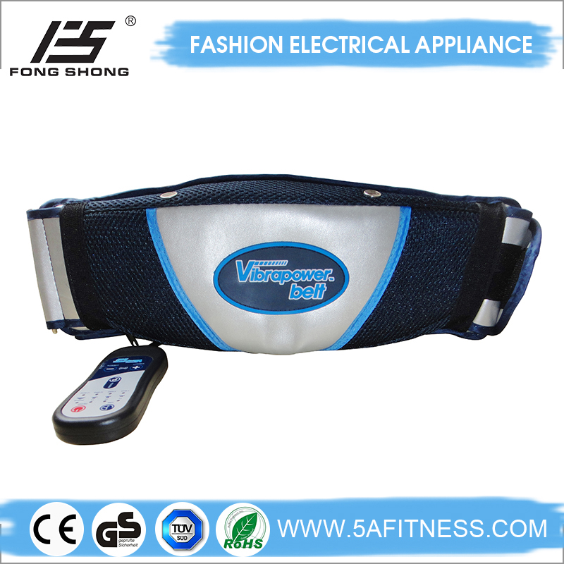 2015 sauna belt side effects slimming belt side effects weight loss reviews with CE ROHS and GS