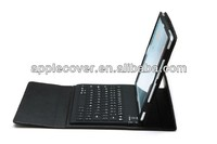 Attached Bluetooth Keyboard Case for iPad Air