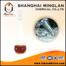 T6007A shenyang soluble cutting oil additive