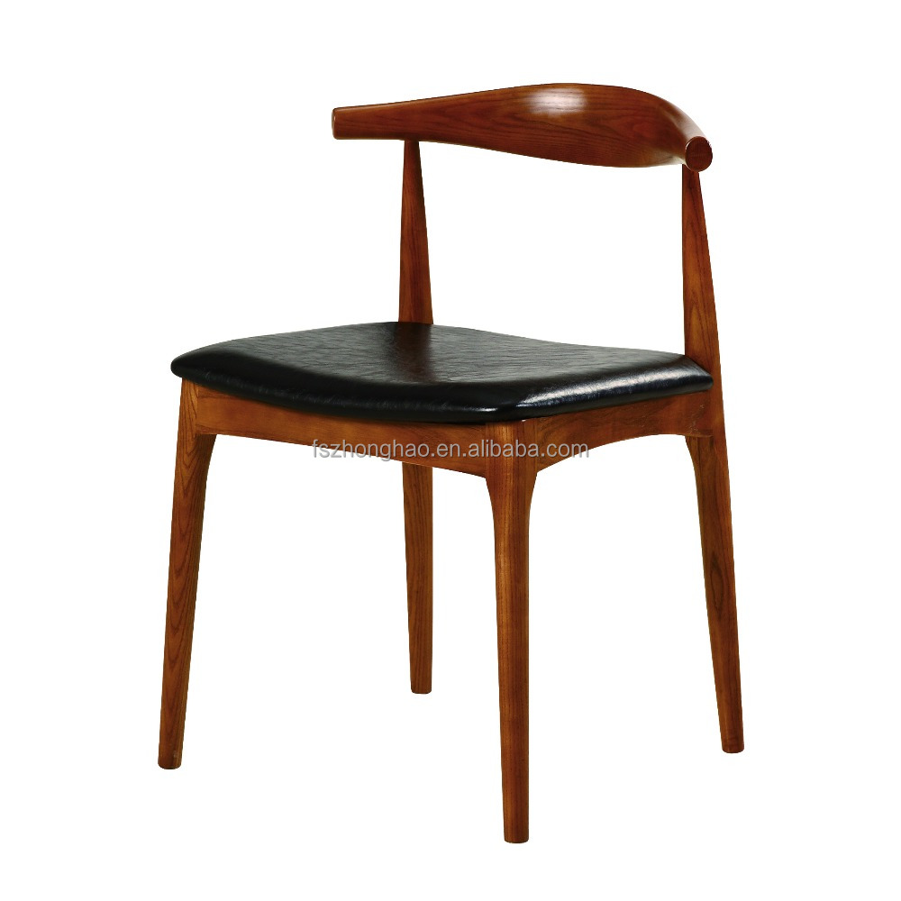 Wooden chair furniture - Taobao Cafe Chairs Solid Wood Chair For Restaurant Buy Wholesale Restaurant Furniture Cafe Tables And Chairs Restaurant Chairs For Sale Used Product On